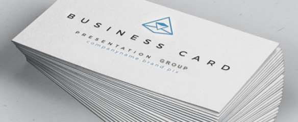 Offset printing my kolors offset printing home offset printing business cards colourmoves