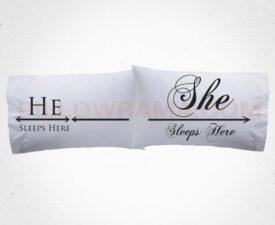 he-and-she-sleeps-here