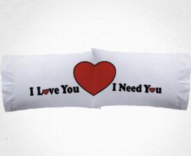 loveyou-needyou