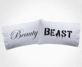original-version-beauty-beast